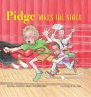 Pidge Takes the Stage Cover Image