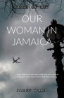 Our Woman in Jamaica Cover Image