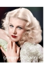 Ginger Rogers: The Shocking Truth! Cover Image