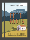Fatal Roots Cover Image