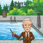 Sleepy Joe and the Legend of Corn Pop Cover Image