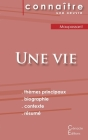 Fiche de lecture Une vie de Maupassant (Analyse littéraire de référence et résumé complet) Cover Image