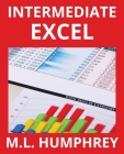 Intermediate Excel Cover Image