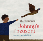 Johnny's Pheasant Cover Image