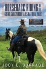 Horseback Riding in the Great Smoky Mountains National Park Cover Image