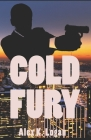Cold Fury Cover Image