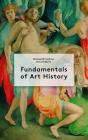 Fundamentals of Art History Cover Image