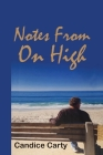 Notes From On High Cover Image