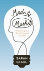 Made To Market Cover Image