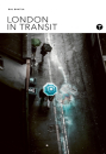 Bal Bhatla: London in Transit Cover Image