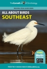 All about Birds Southeast (Cornell Lab of Ornithology) Cover Image