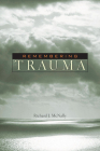Remembering Trauma Cover Image