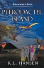 Adventures in Xenia-Pterodactyl Island Cover Image