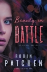 Beauty in Battle Cover Image