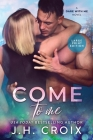 Come To Me Cover Image
