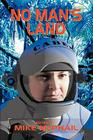 No Man's Land (Defending the Future) Cover Image