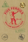 Five Ferries Cover Image