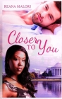 Closer to You Cover Image