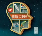 Animal Stories Cover Image