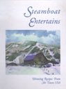 Steamboat Entertains: Winning Recipes from Ski Town USA Cover Image
