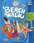 Backpack Explorer: Beach Walk Cover Image