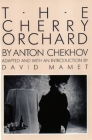 The Cherry Orchard (Chekhov) Cover Image