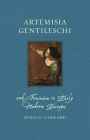 Artemisia Gentileschi and Feminism in Early Modern Europe (Renaissance Lives ) Cover Image