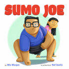 Sumo Joe Cover Image