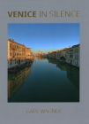 Venice in Silence Cover Image
