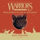 Warriors Super Edition: Bramblestar's Storm Lib/E Cover Image