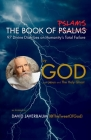 The Book of Pslams: 97 Divine Diatribes on Humanity's Total Failure Cover Image