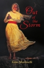 Out of the Storm: Book 1 - Fever Cover Image