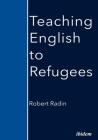 Teaching English to Refugees Cover Image