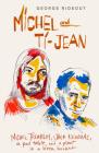 Michel and Ti-Jean Cover Image