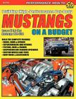 Building High-Performance Fox-Body Mustangs on a Budget Cover Image