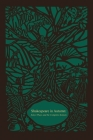 Shakespeare in Autumn (Seasons Edition -- Fall): Select Plays and the Complete Sonnets Cover Image