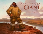 On the Shoulder of a Giant (English) Cover Image
