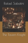 The Tavern Knight Cover Image