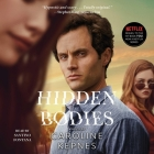 Hidden Bodies Cover Image