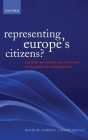 Representing Europe's Citizens?: Electoral Institutions and the Failure of Parliamentary Representation Cover Image