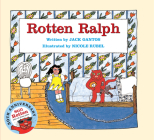 Rotten Ralph Cover Image