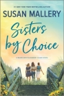 Sisters by Choice (Blackberry Island #4) Cover Image