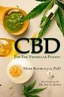 CBD for the Vestibular Patient Cover Image