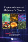 Phytomedicine and Alzheimer's Disease Cover Image