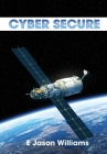 Cyber Secure Cover Image