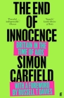 The End of Innocence Cover Image