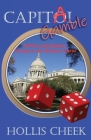 Capitol Gamble: Politics and Gaming Intrigue in the Mississippi Capitol Cover Image