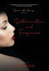Dance with Honey: Determination and Forgiveness Cover Image