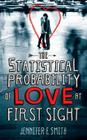 Statistical Probability of Love at First Sight Cover Image