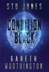 Condition Black Cover Image